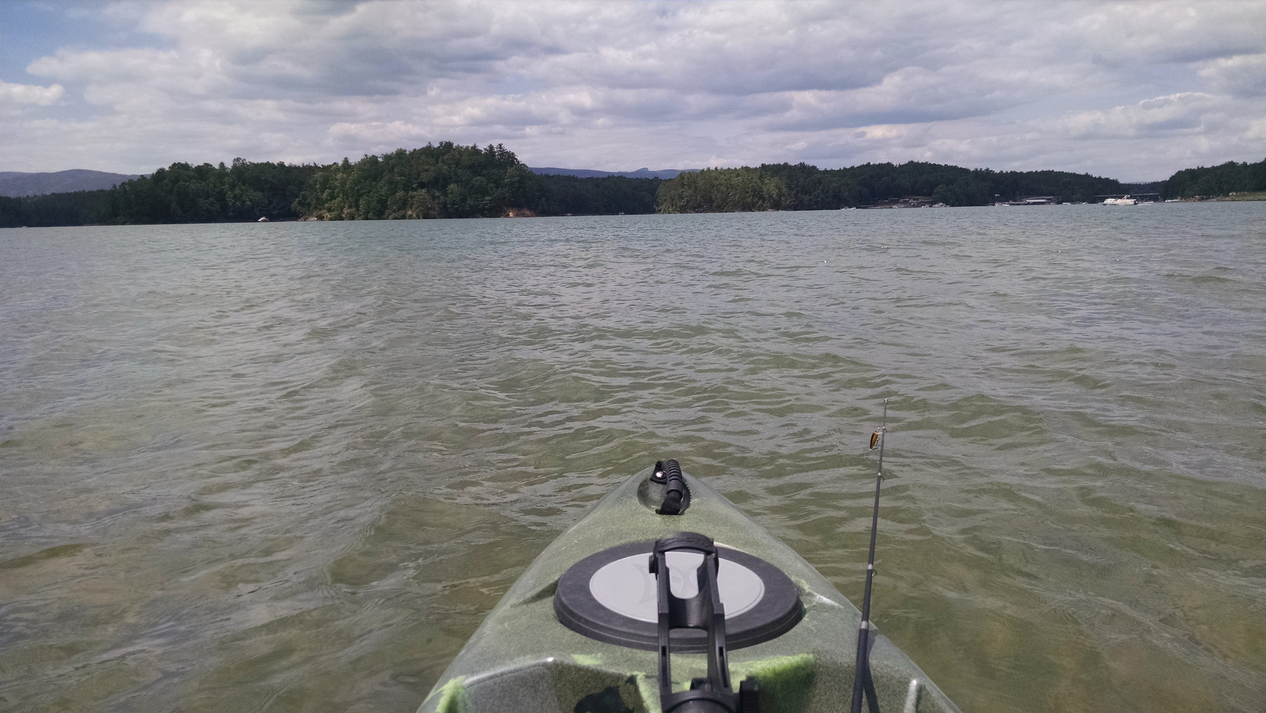 Elevation of twin oaks dr nebo nc usa maplogs for Lake james fishing