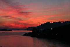 Dubrovnik Sunset A (34)