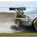 2016 Aston Martin V8 vantage 4.5 litre by jdl1963