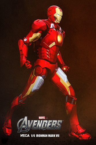 ironman_mark7_008