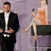 Bombas y Bombones: Javi el Mago presentador de la gala