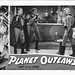 Planet Outlaws (Goodwill, 1953) by Morbius19