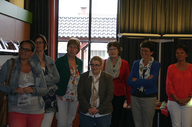 2013-05-07 VVV Winterswijk-GH_04