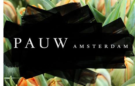 pauw-men-menstore-amsterdam-pauwbv-kaiiwong-opening