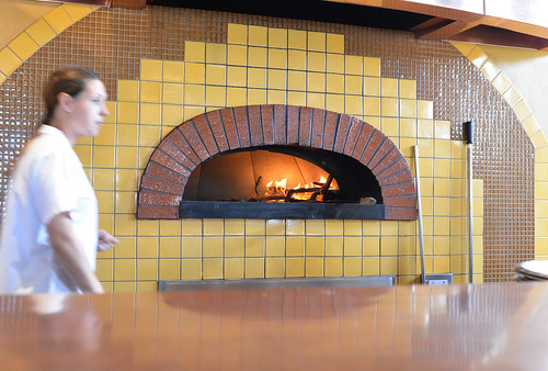 8719893718 a6543dc9e0 Pizzeria Mozza (Newport Beach, CA)