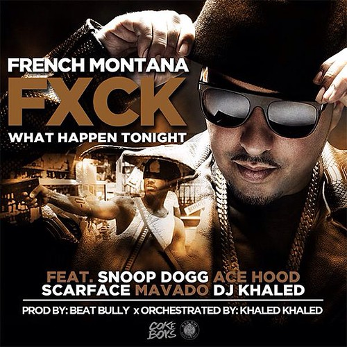 french-montana-cover