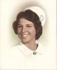 nurse 1971