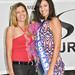 Candidata CC Gran Sur para Miss Sur 2013