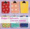 Happy Clipboards Tutorial