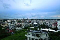 Okinawa City, Japan