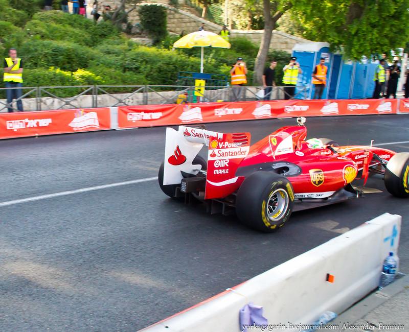 Formula One-20130613-1702.jpg