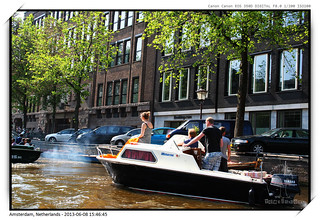 Amsterdam_20130608_275_Canon EOS 350D DIGITAL