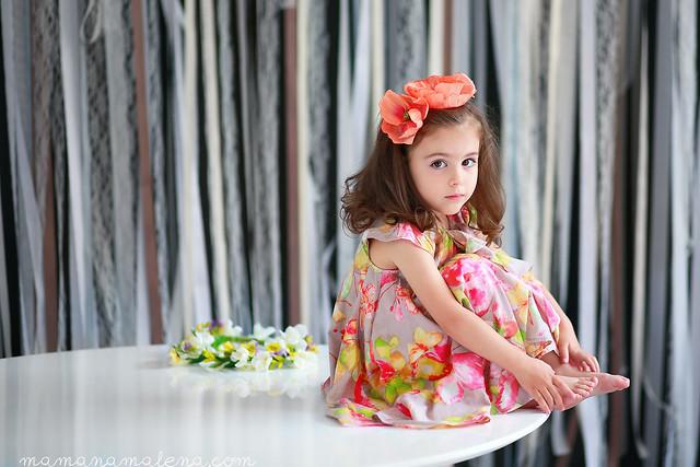 Reema Alnowaiser ♥'s Favorite Photos And Videos