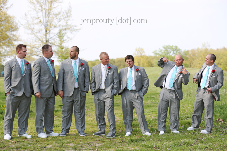 detroit-wedding-photographer-jenprouty-15