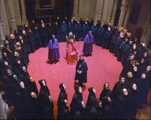 satanic-cults1