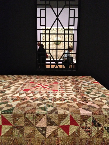 qag quilt exhibition