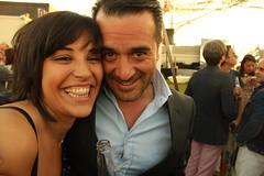@trykita y @ricardo_basurto