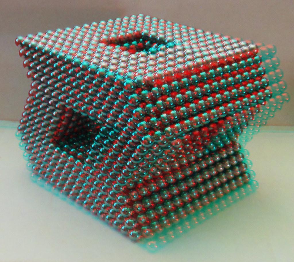 3D-Zany-Hollow-Cube-4