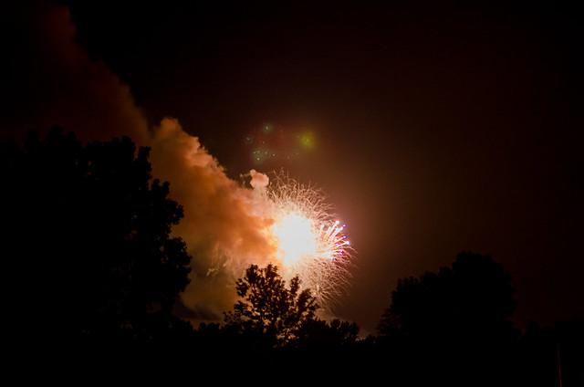 20130705-First-Fireworks-2407