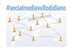 """Il Vallo di Diano e i suoi social media. Intervista a Gianfranco Stabile, amministratore del gruppo Facebook """"Notizie dal Vallo di Diano"""""""