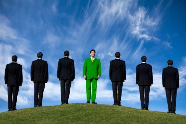 green-businesses-diarioecologia.jpg