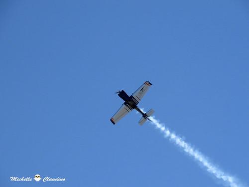 2º EVAER-  Encontro Vacariense de Aeromodelismo 3 e 4 de Agosto 2013 9441779945_ed60c8d752