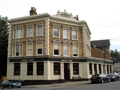 Picture of Anerley Arms, SE20 8AG