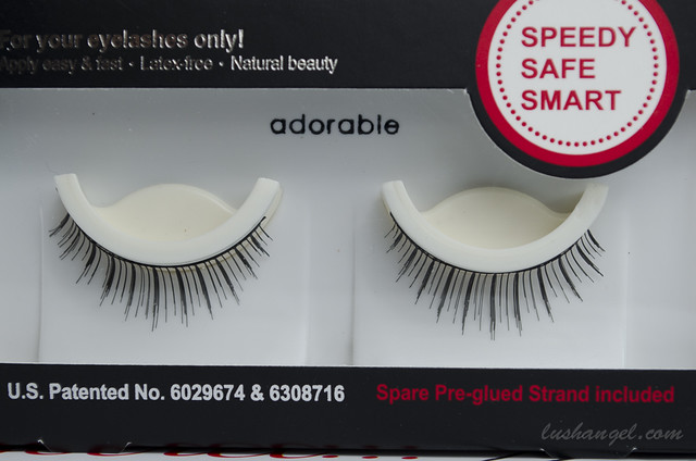 3s-pre-glued-adorable-lashes