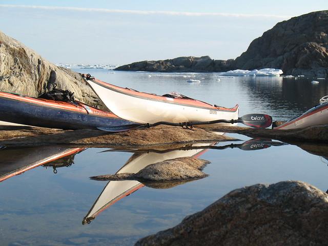 Greenland 2013 A620 151