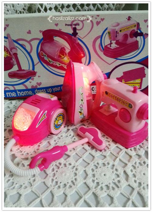 9662890395 c085c75cff o set mainan ala barbie untuk adik