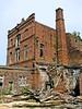 Hocking Valley Brewery • Nelsonville, Ohio