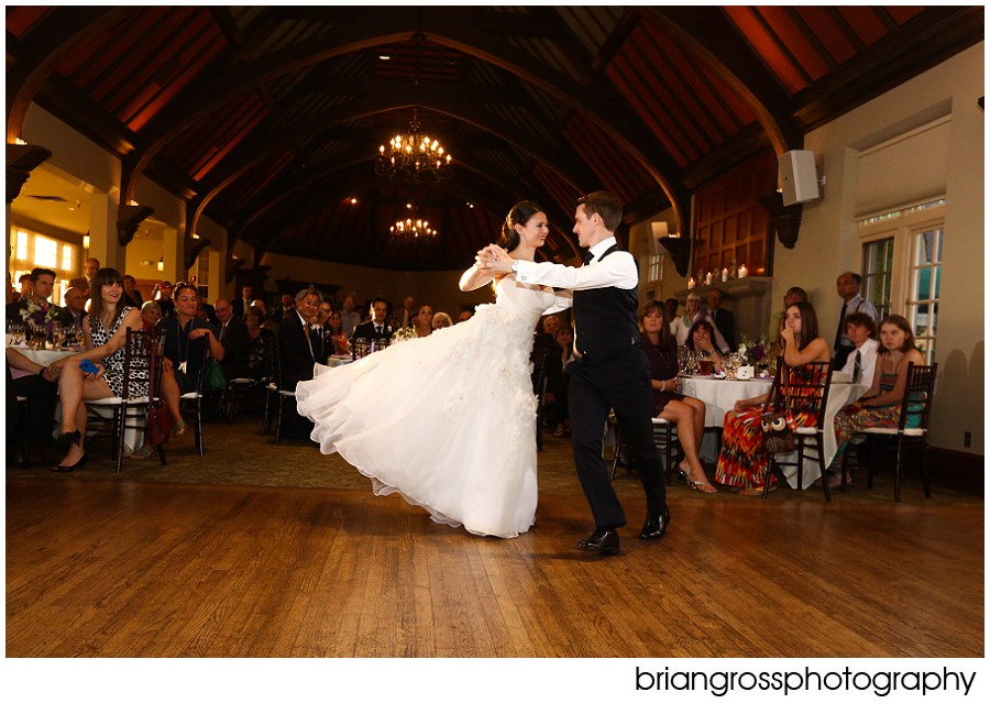 BlakeAndSarah_Wedding_BrianGrossPhotography-258