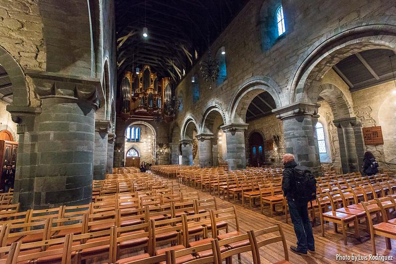 Catedral de Stavanger-15