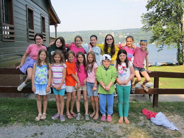 Camp Cory 2013 111