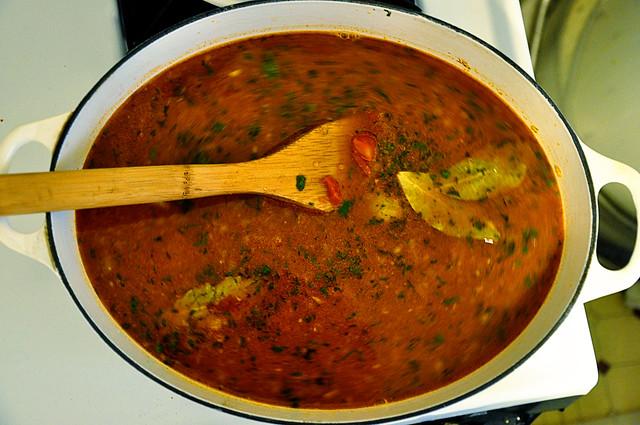 ck tort soup3