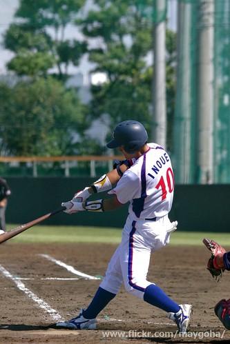 2013-0929_東アジア代表vsJABA新人選抜_138