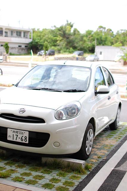 2013okinawa_005