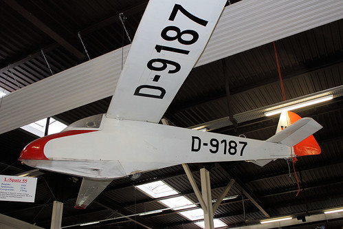 D-9187