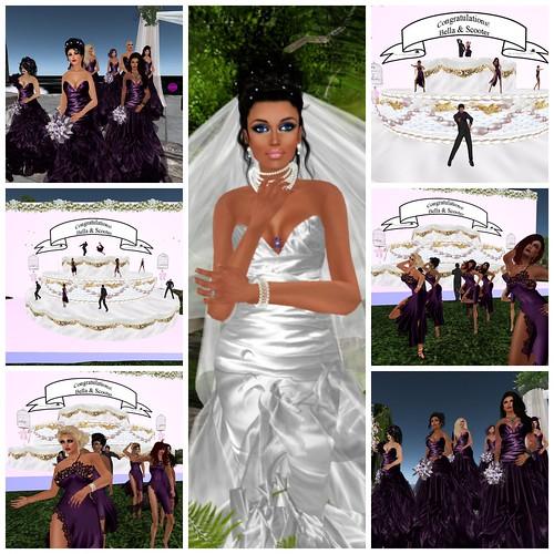 Bella's wedding.jpg by Kara 2