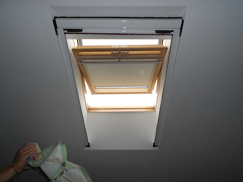 Tende da sole a torino m f 01119714234 zanzariere e for Tende per velux