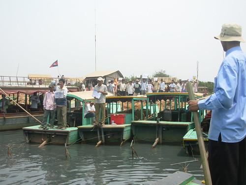 Phnom Penh-Siem Reap-bateau (18)