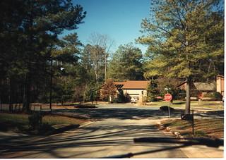 AtlantaTrip1988 020