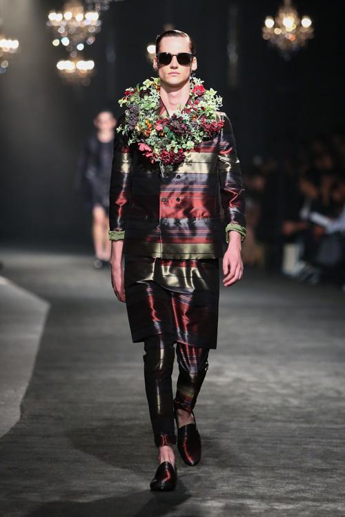 SS14 Tokyo Sise057_Sam Freedberg(Fashion Press)