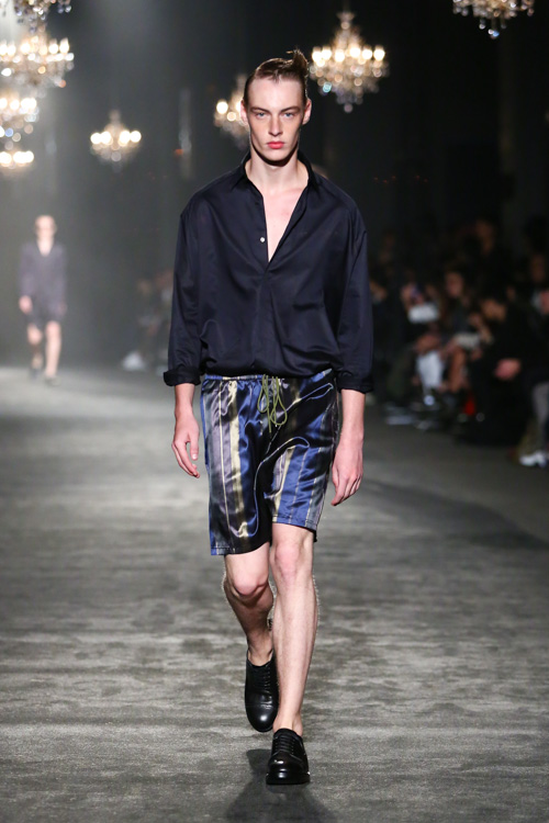 SS14 Tokyo Sise053_Roberto Sipos(Fashion Press)