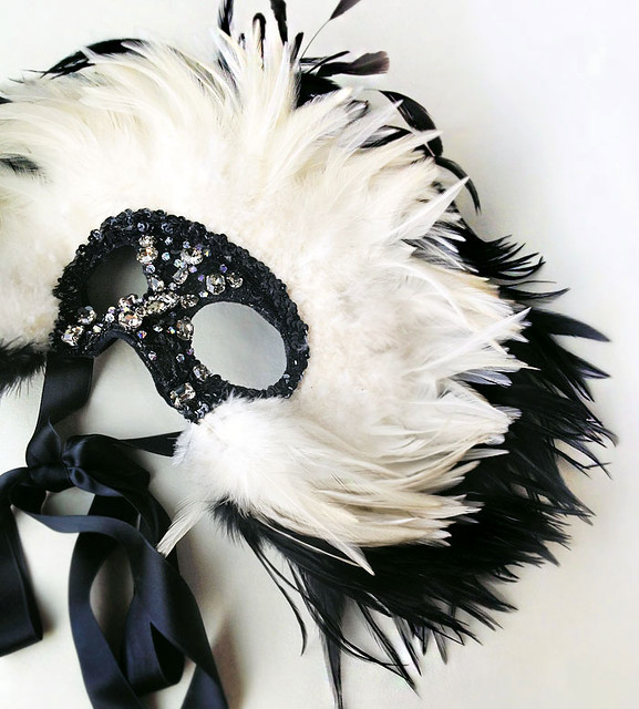 IMG_8329[1]mask