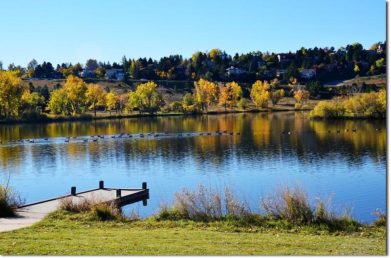 Harlow Platts Park, Boulder (5)