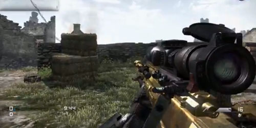 cod-ghosts-gold-camo