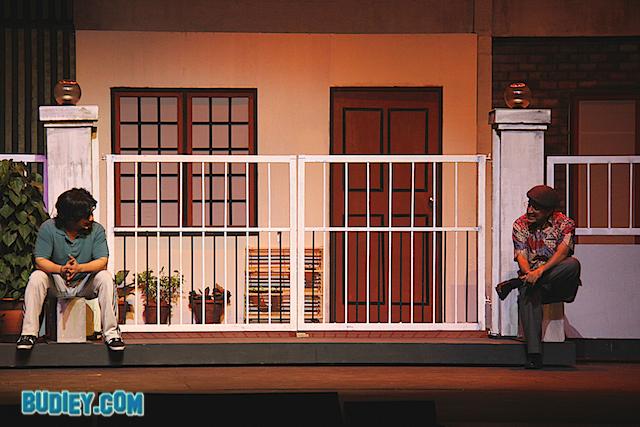 Prebiu Media Teater SuperMokh
