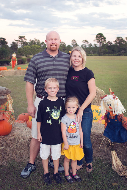 PumpkinPatch_2013-20 copy