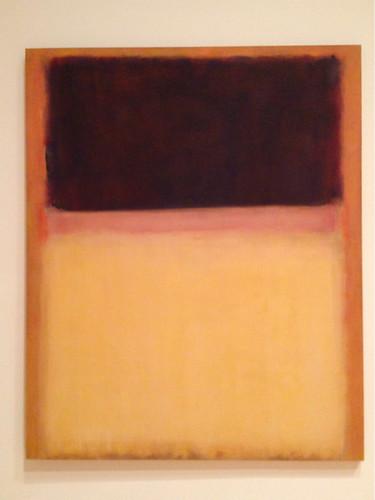 LA Contempory Art Gallery